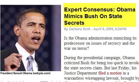 obama-wins-the-right-to-invoke-state-secrets-to-protect-bush-crimes_02