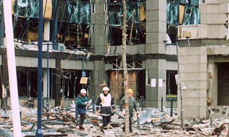 the-ira-bombed-targets-in-the-city