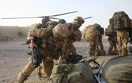 uk-defense-spending_tens-of-thousands-of-troops-to-be-cut