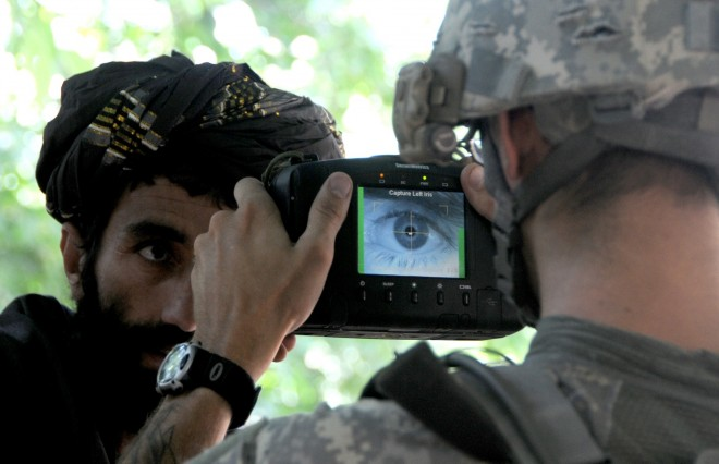 army-reveals-afghan-biometric-id-plan
