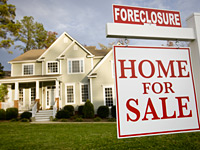 us_foreclosure_home_for_sale