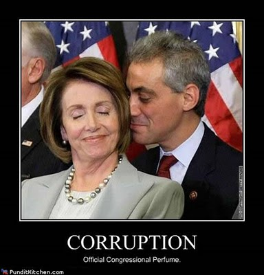 pelosi-emmanuel-corruption