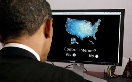 Obama-internet-kill-switch