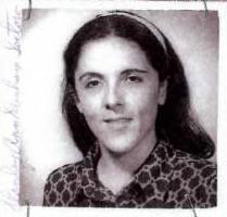 stanley ann dunham dissertation News about ann dunham (stanley ann dunham soetero), including commentary and archival articles published in the new york times dissertation by obama's mother to.