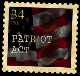 """the controversial violation of american freedom in the patriot act Terrorist attacks, the usa patriot act has been a lightning rod for controversy   founder of the rutherford institute, has written that """"the patriot act violates at."""