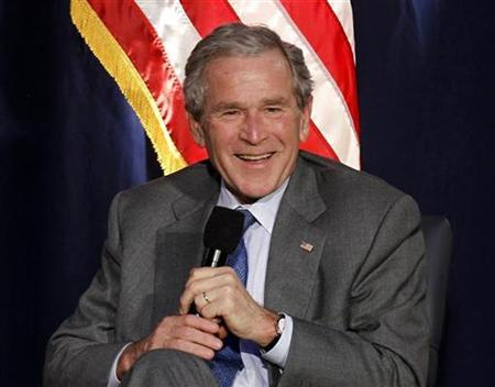 the military tribunals of president bush and the geneva convention Military tribunals or  the third geneva convention of  fair trial before the tribunals although president bush's order says that the defendants.