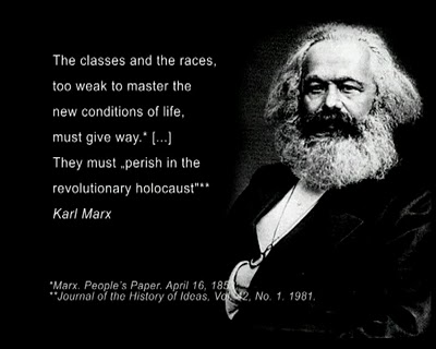 Karl-Marx-Freemason-Hidden-Hand
