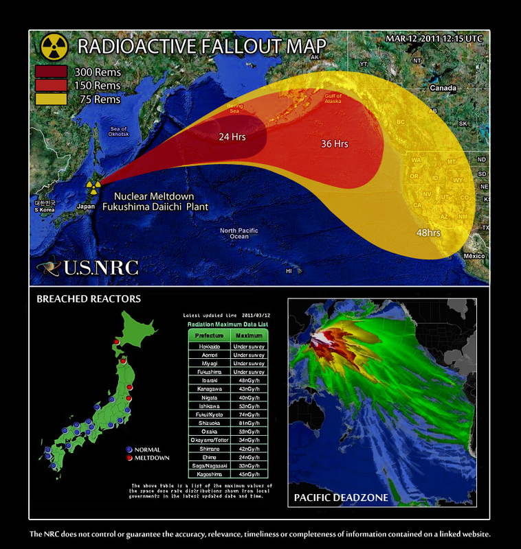 US-NRC-Japan-Fallout-Map-From-Destroyed-Fukushima-Daiichi-Nuclear-Plant.jpg