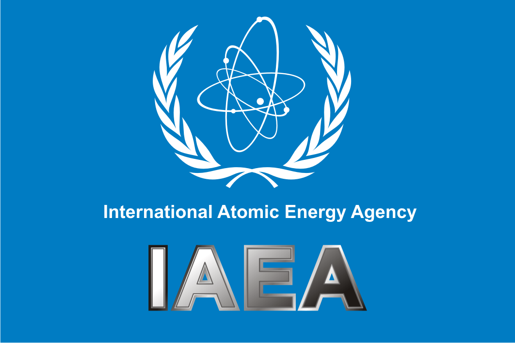 IAEA Admits: There Is No Such Thing As 'Safe' Levels Of ...