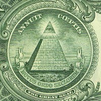 new world order research paper