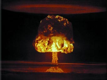 Nuclear-detonation-Nuclear-Defense-Agency