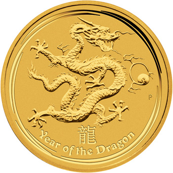 lunar-dragon-gold