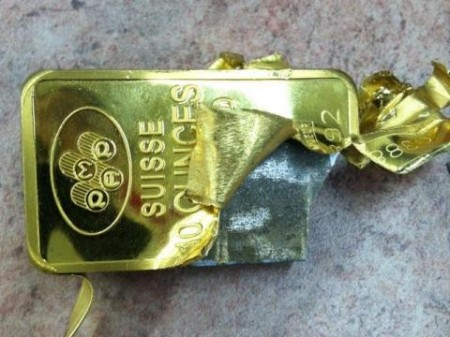 Tungsten-gold-bar-3
