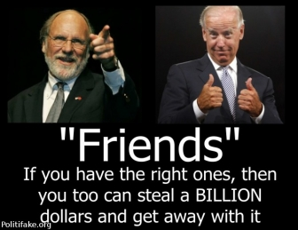 friends-politics-corzine-biden-election-politics