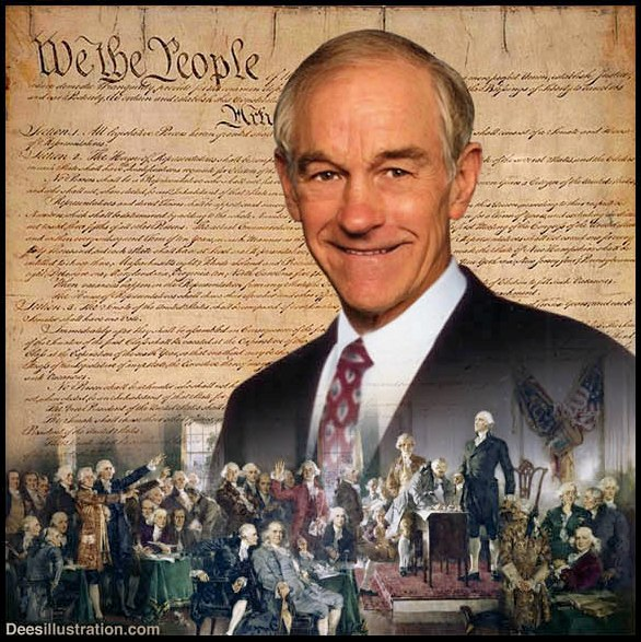 ron-paul-constitution