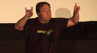 alex-jones-handsign