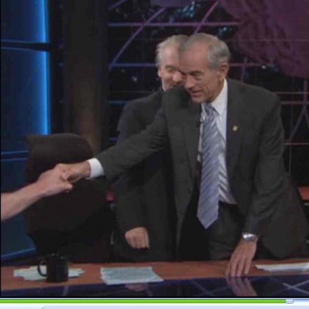 masonic-handshake-ron-paul-02