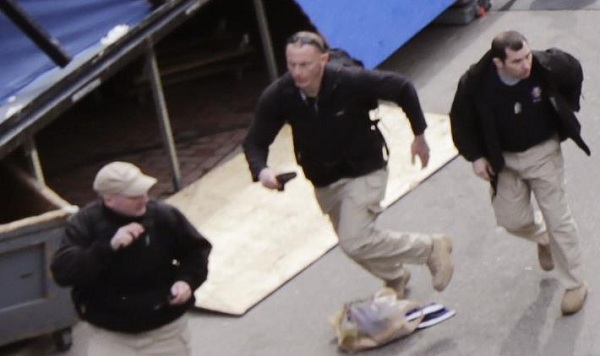 Total Media Blackout Now Under Way On Most Likely Suspects In Boston Marathon Bombing - Photos BANNED By MSM-04