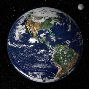 Earth-From-Space1
