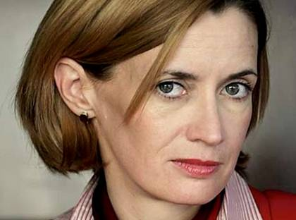Blythe Masters Infinite Unknown