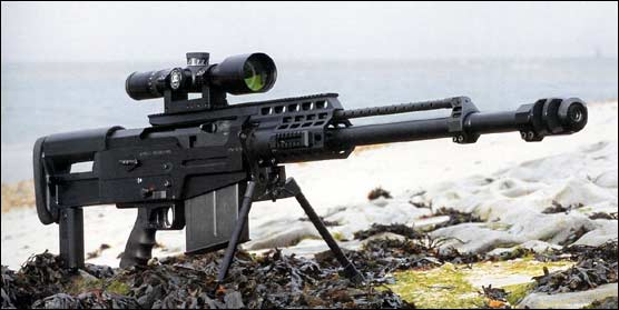 AS50_sniper_rifle