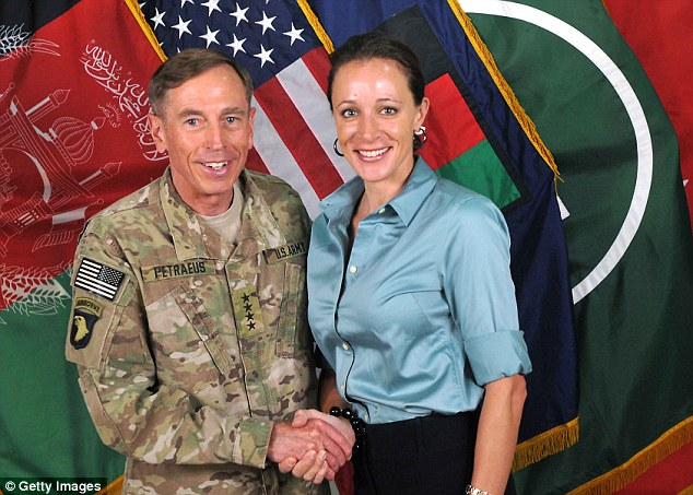 Michael-Hastings-Paula-Broadwell-David-Petraeus