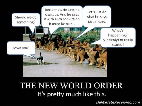 new-world-order-funny