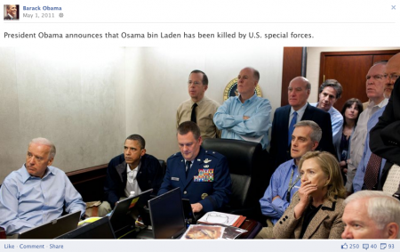 the-famous-photo-inside-the-situation-room-during-the-osama-bin-laden-raid-is-immortalized-on-his-facebook-timeline