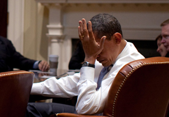 Obama-Facepalm-1