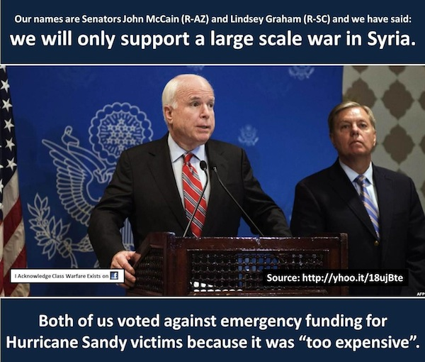 John-McCain-Lindsey-Graham-Support-Full-Scale-Syria-War