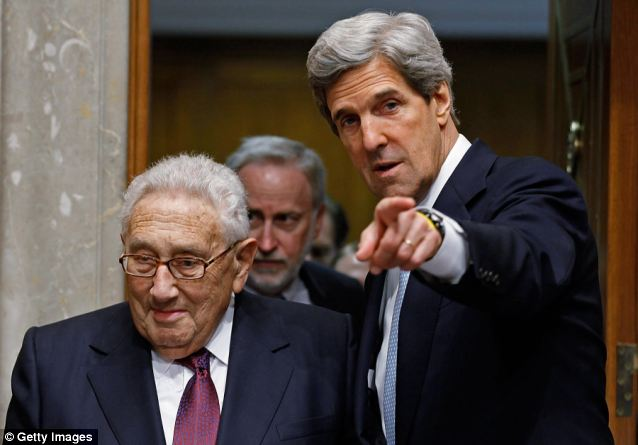 john-kerry-henry-kissinger