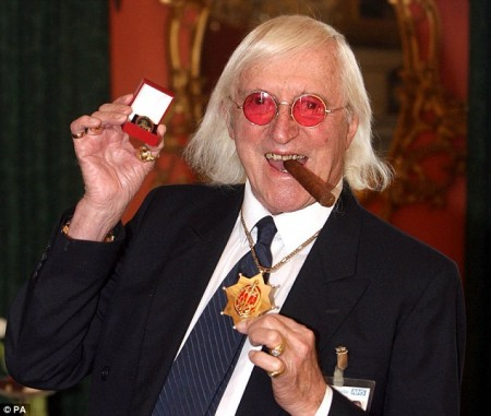 Jimmy-Savile-1