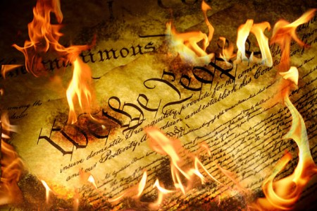 constitution-burning-1