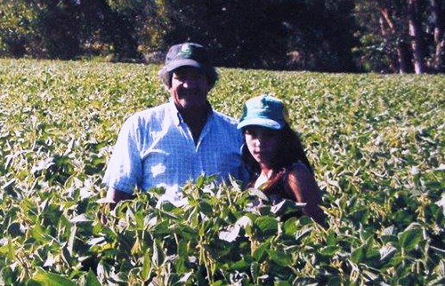 Chilean Farmer Defeats Monsanto In Landmark Legal Victory