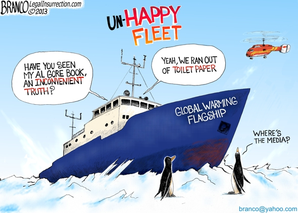 Global-Warming-Cartoon