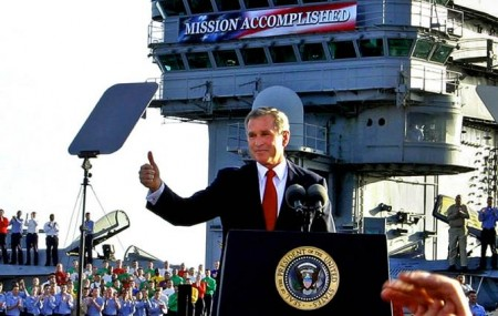 bush-mission-accomplished-iraq