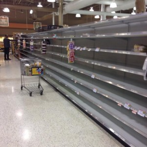 Bread-aisle-of-a-Kroger-in-the-Atlanta-area-1