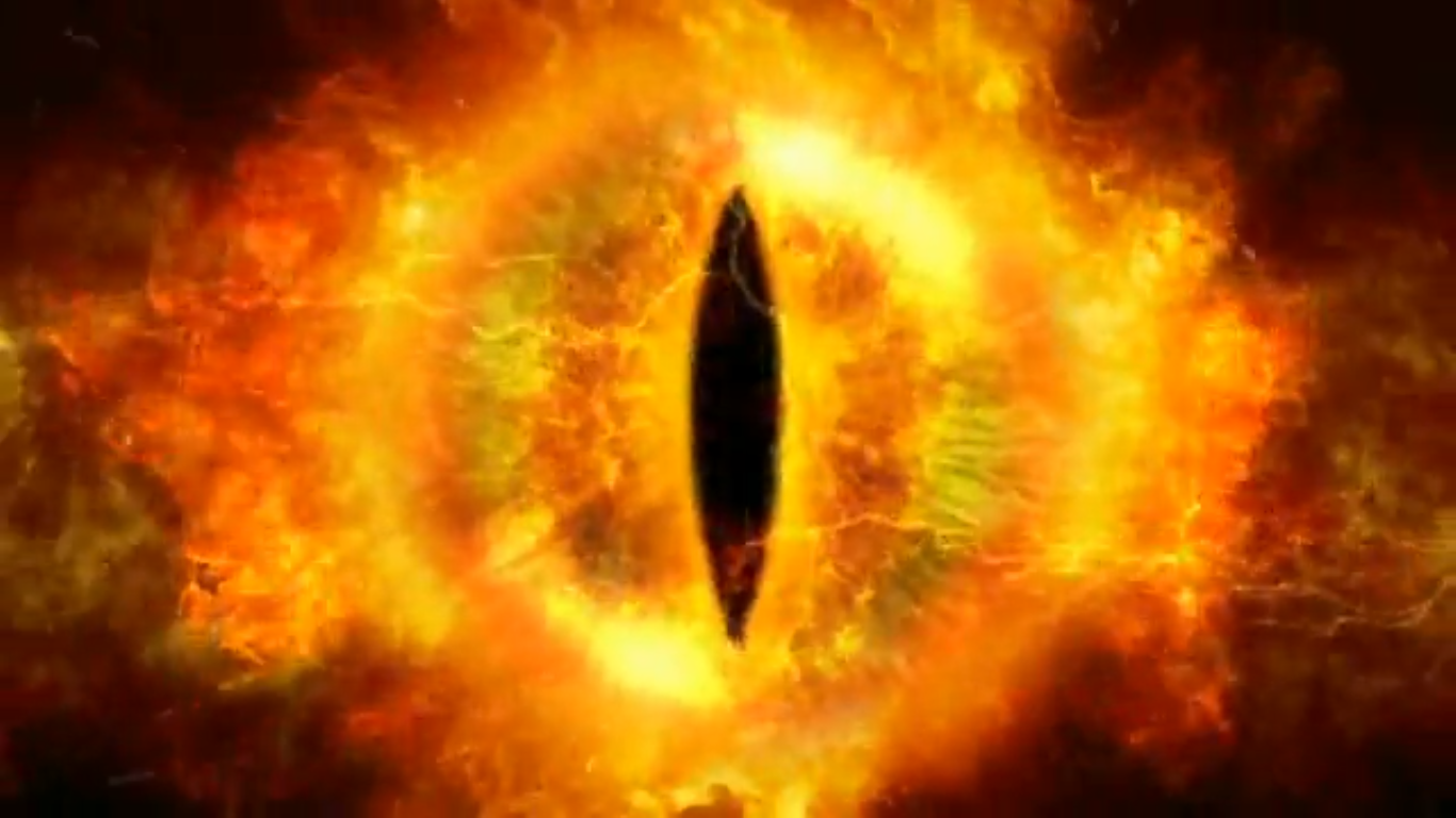 http://www.infiniteunknown.net/wp-content/uploads/2014/02/Eye-of-Sauron.png