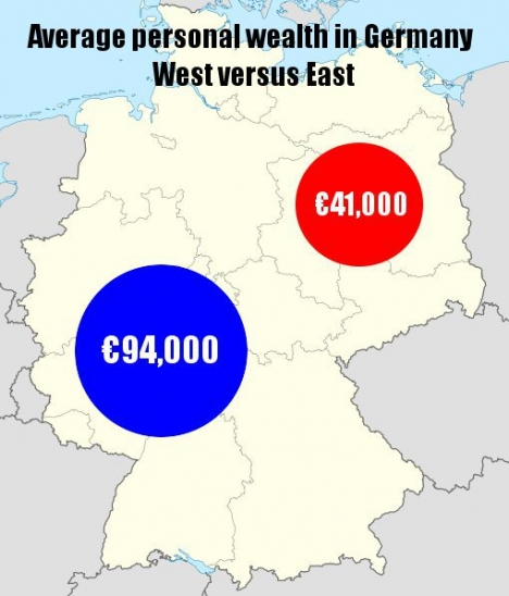 Germany-inequality-map