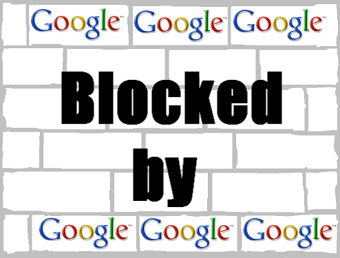 blocked-by-google-s