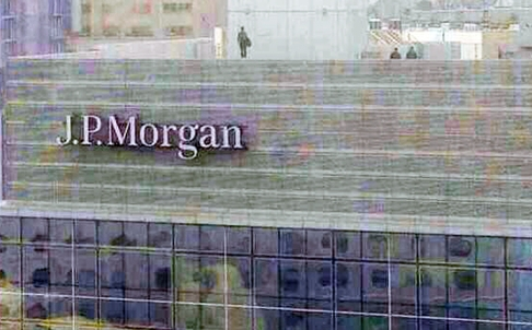 jpmorgan_man on ledge