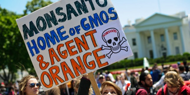 monsanto-home-of-gmo-and-agent-orange