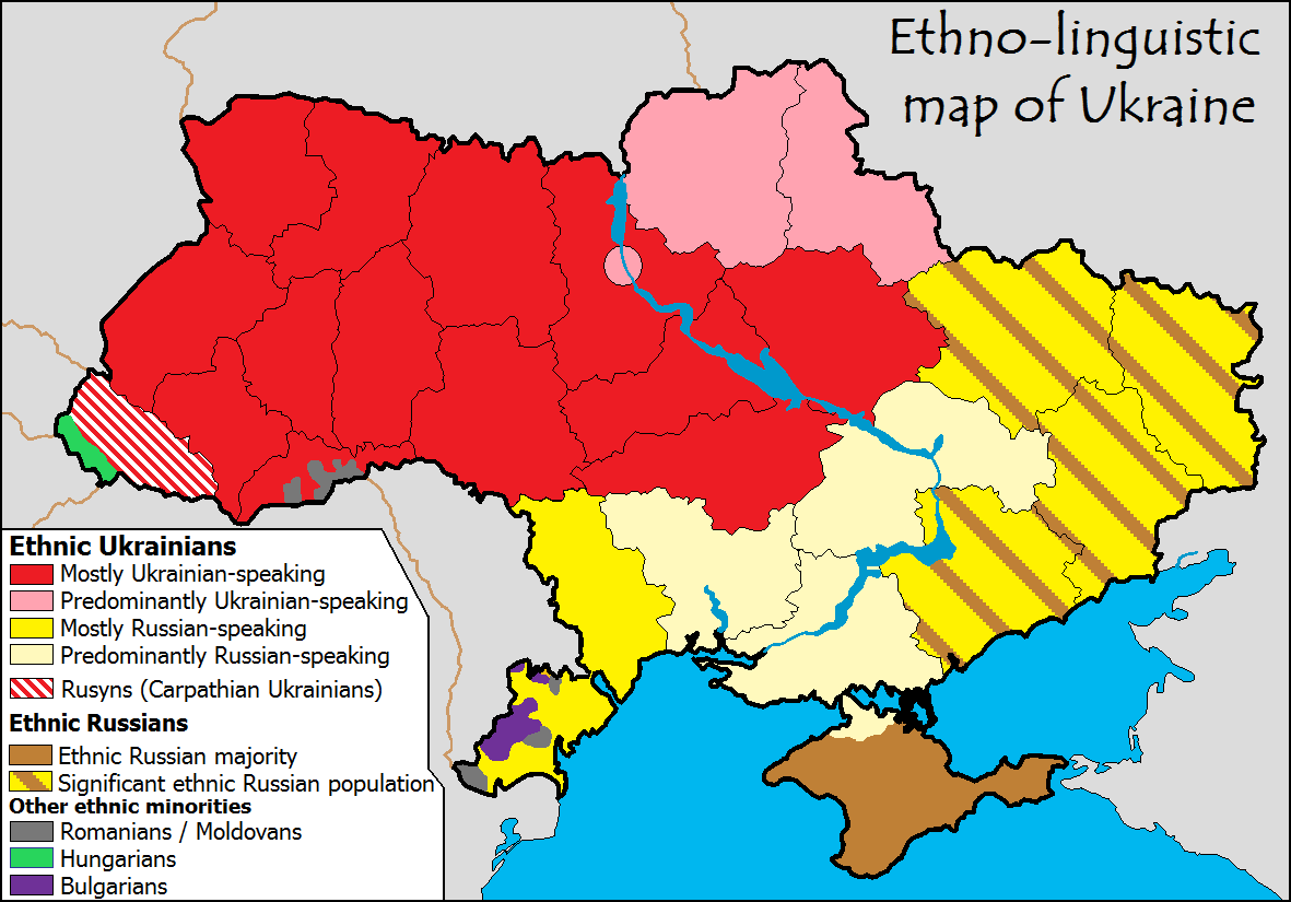 Ethnolingusitic_map_of_ukraine1