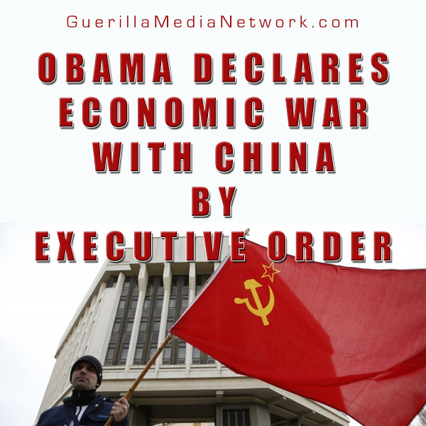 Obama-declares-economic-war-on-China