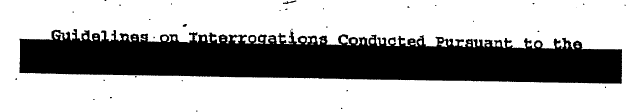 Redacted-phrase-describing-authorization-for-torture