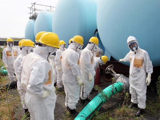 tepco clean up_0.jpg