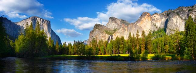yosemite-national-park-2