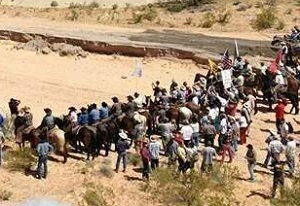 BLM-standoff-bundy-ranch-300