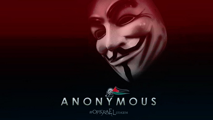 anonymous-israel-cyber-attack-.si