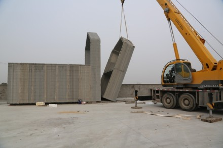 each-3d-printed-house-measures-200-square-metres